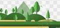 SIAR Huancavelica | Sistema Regional de Información Ambiental